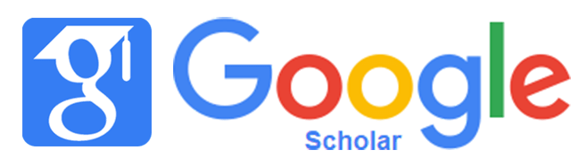 Image result for scholar